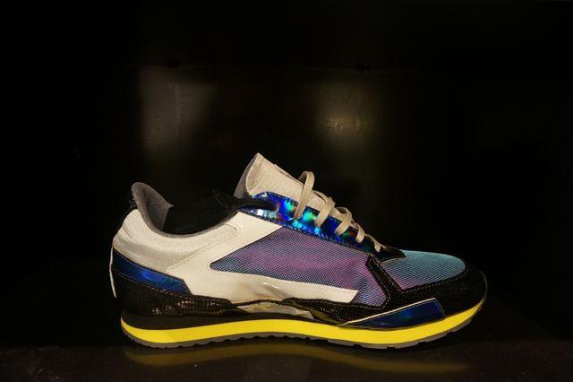 Sneakerboy 15