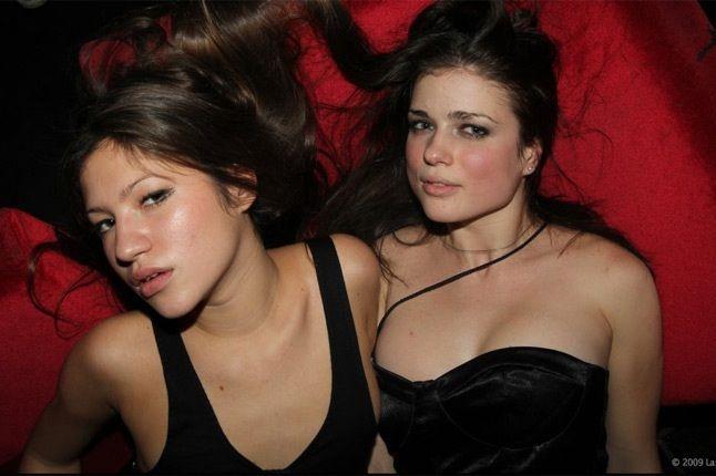 Supra Paris Party 17 1