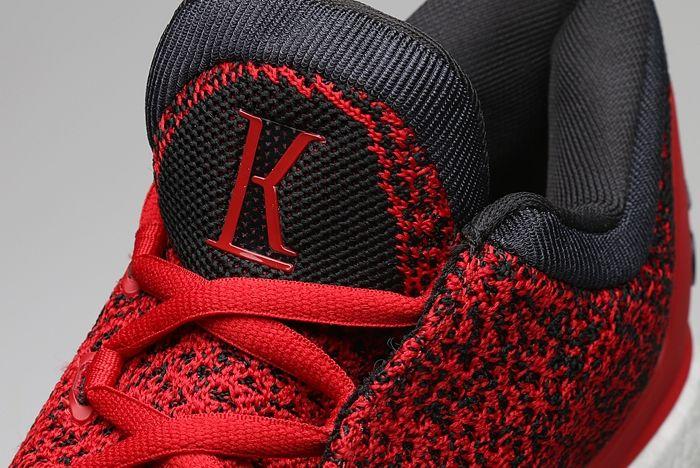 Kyle Lowry Adidas Crazylight 6