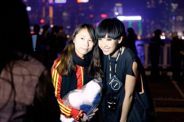 Adidas Is All In Hong Kong Recap 14 1