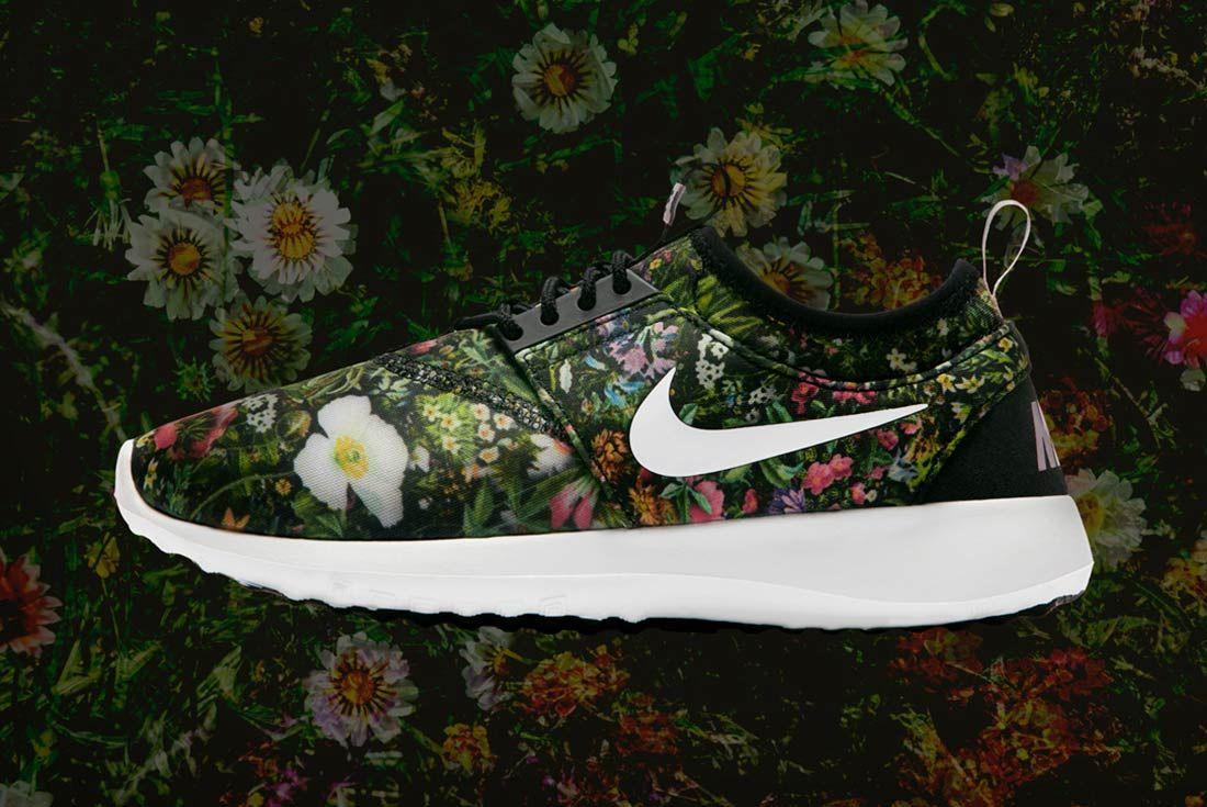 Nike Womens Spring Garden Pack 3