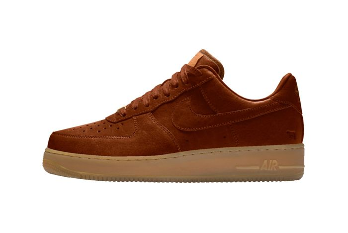 Premium Will Leather Goods Options Now Available On Nikei D 1