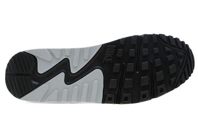 Nike Air Max 90 Aviator Grey 1