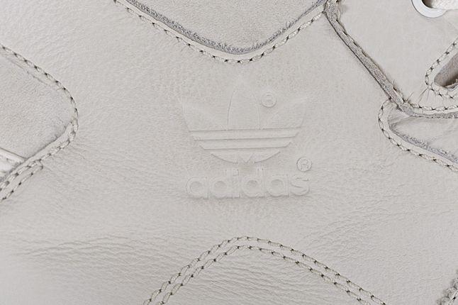 Adidas Consortium Collection 13 1