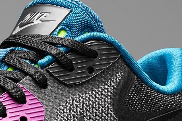 Nike Air Max Lunar 90 3