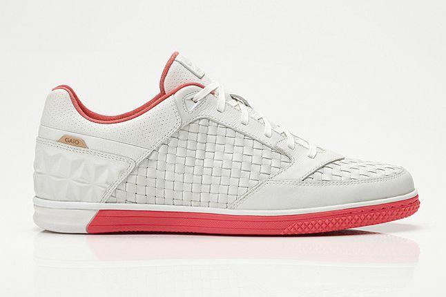 Nike Football Sportswear 42 1