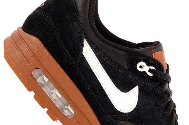 Nike Air Max 87 Premium Hazelnut 02 1