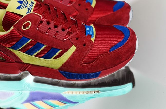 Adidas Zx Negative Pack 11