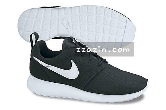 Nike Roshe Run 35 1