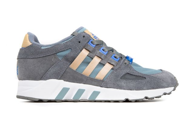 Adidas Eqt Running Guidance Thumb