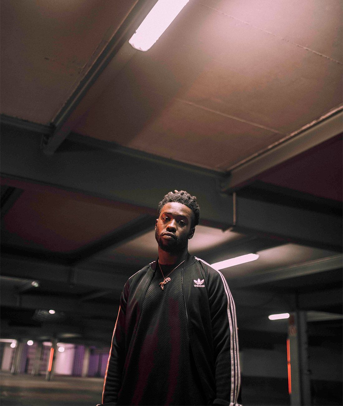 Adidas Prophere Paris France Jokair Sneaker Freaker 1