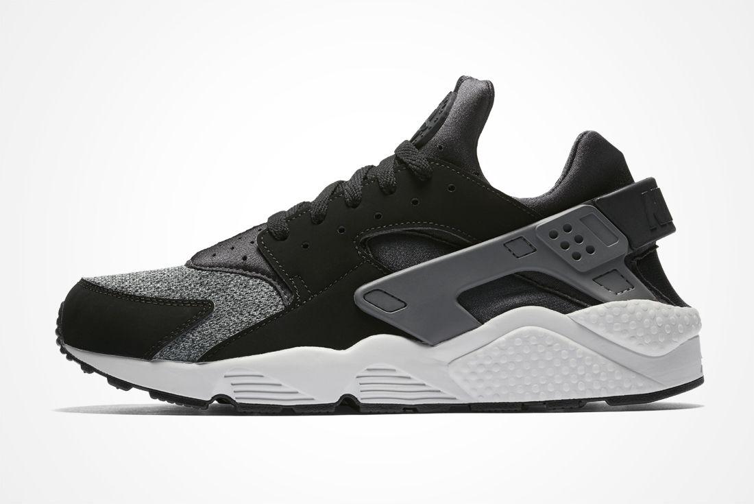 Nike Grey Pack 9