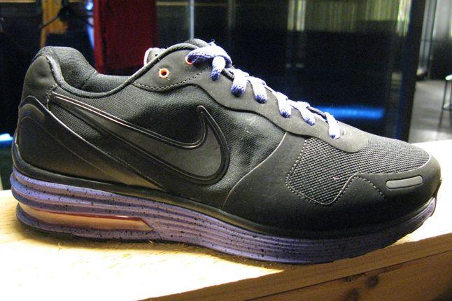 Nike Runner 1