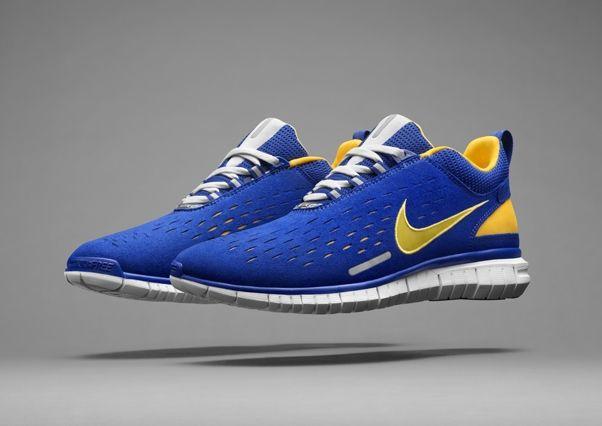 Nike Free Og Breathes Again 12