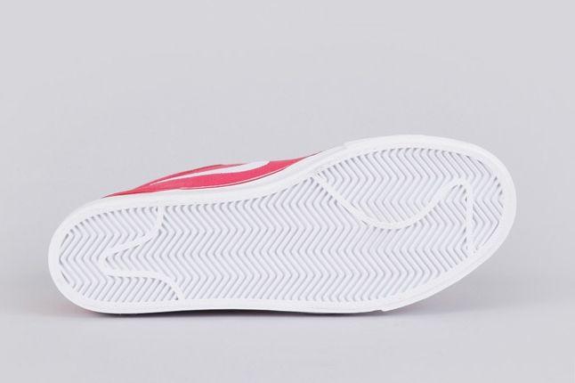 Nike Sb Stefan Janoski Mid Unired Heel Sole 1