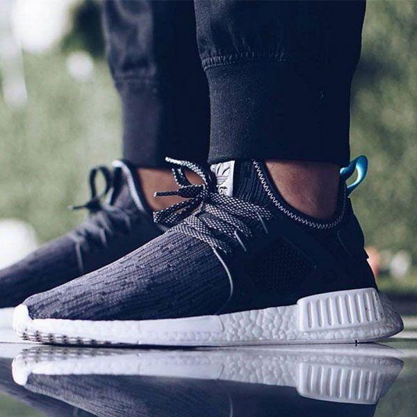 Adidas Nmd 22