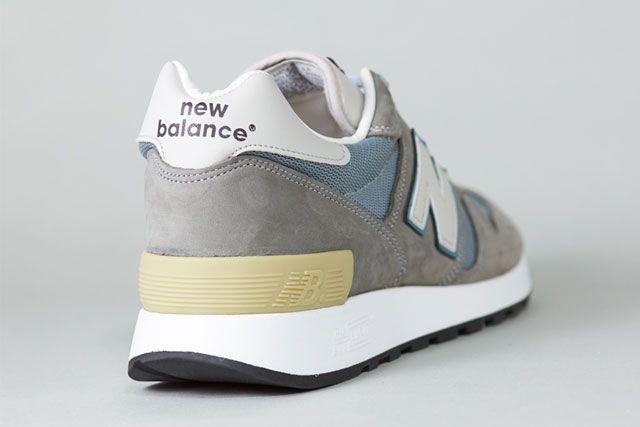 New Balance 1300 Jp 3