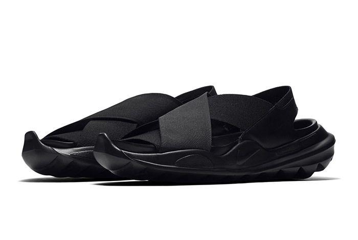 Nike Prakrisk Sandal 3