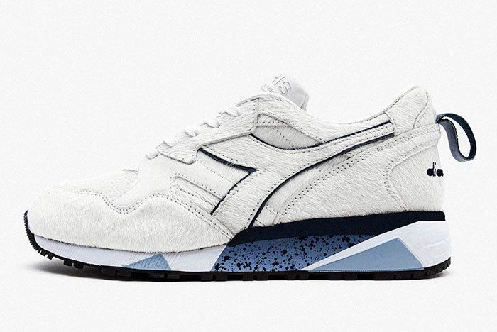 Ubiq Diadora N9002 Paris Exclusive Release Date 3