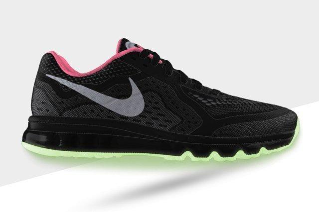 Nike Air Max 2014 Hits Nikei D 1