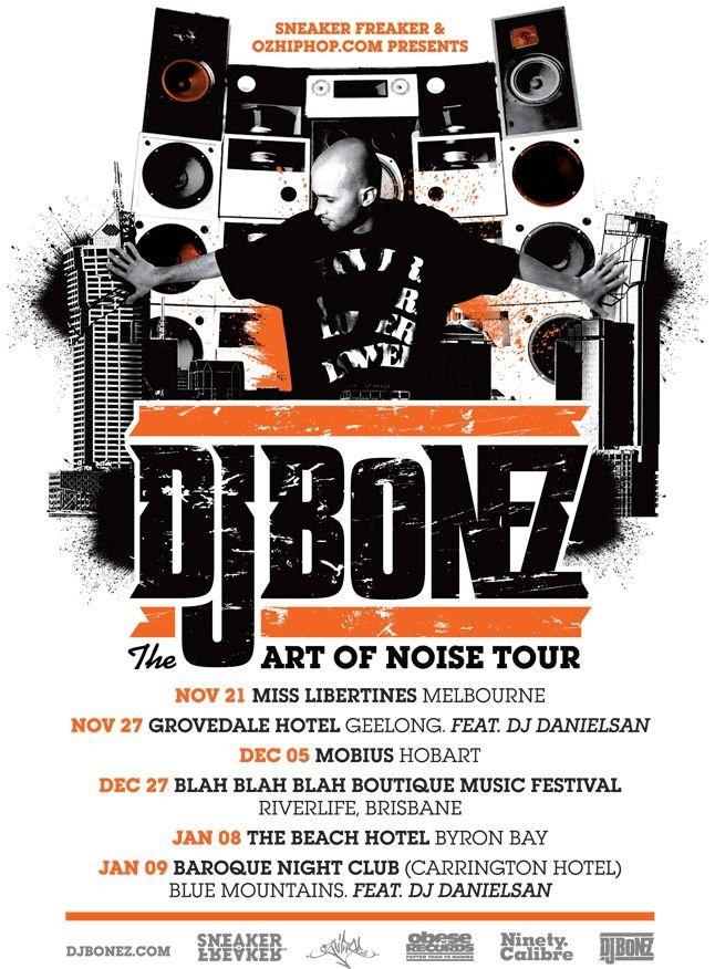 Bonez Tour A2 W Dates 646 1