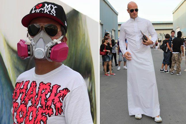 Sole Dbx Sneaker Summit Dubai 14 1