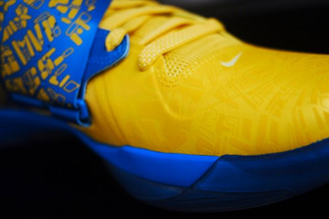 Nike Zoom Kd4 Kevin Durant Scoring Title 08 1
