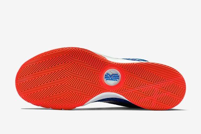 Nike Kyrie 1 Usa 2
