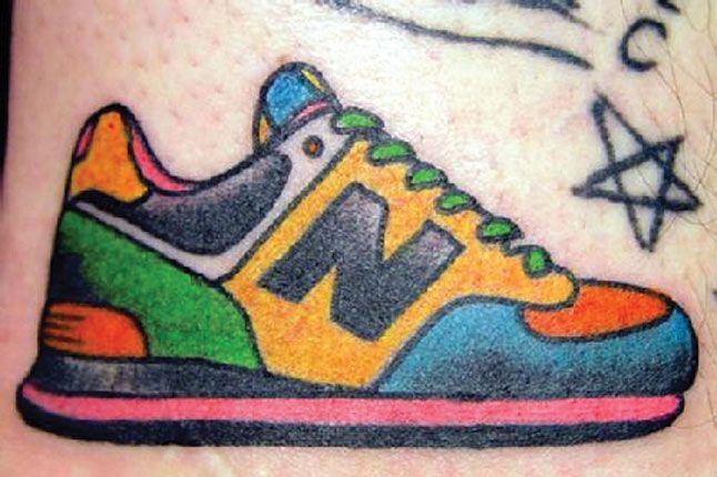 Nb Colour 1