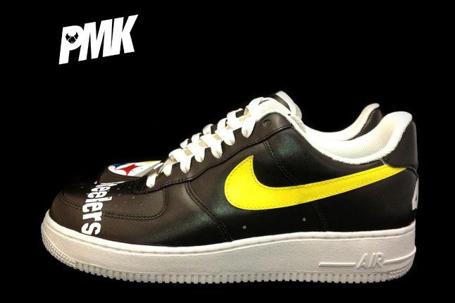 Pimp My Kicks Customs 09 2