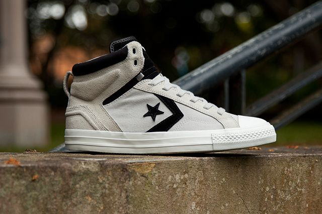 Converse Cons Star Player Pack 9