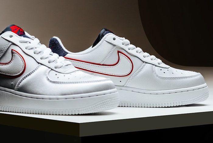 Nike Sportswear 5 Sneaker Freaker