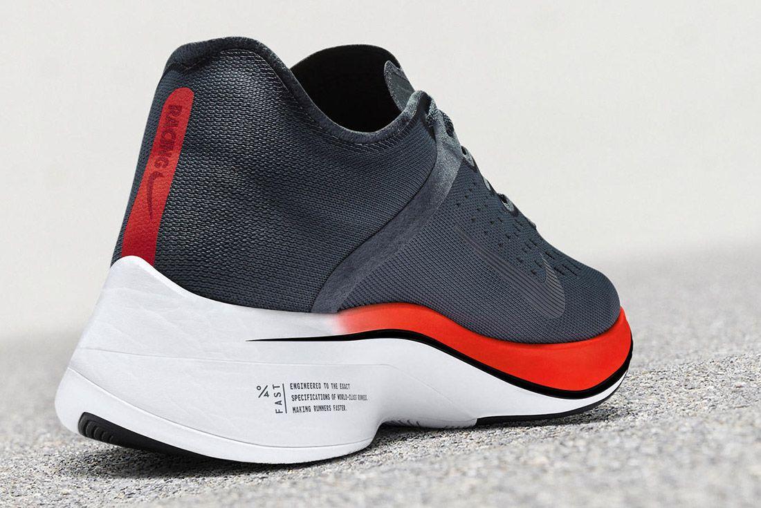Nike Zoom Vaporfly Release Date 1