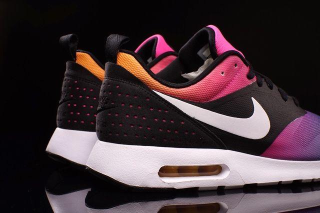 Nike Air Max Tavas Sd Persian Violet 1