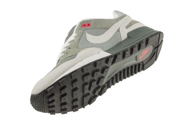 Nike Air Pegasus 89 April Releases 6