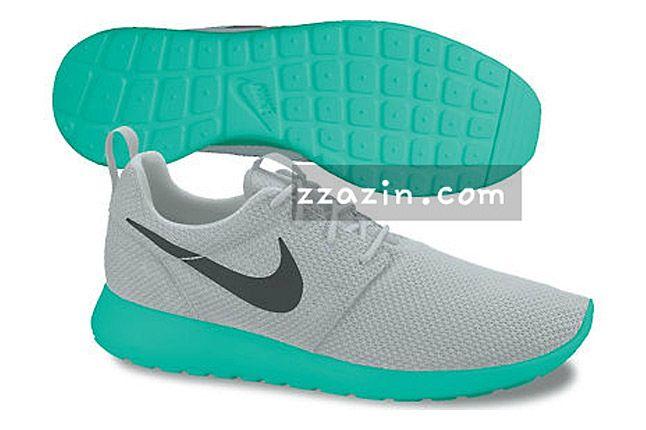 Nike Roshe Run 21 1