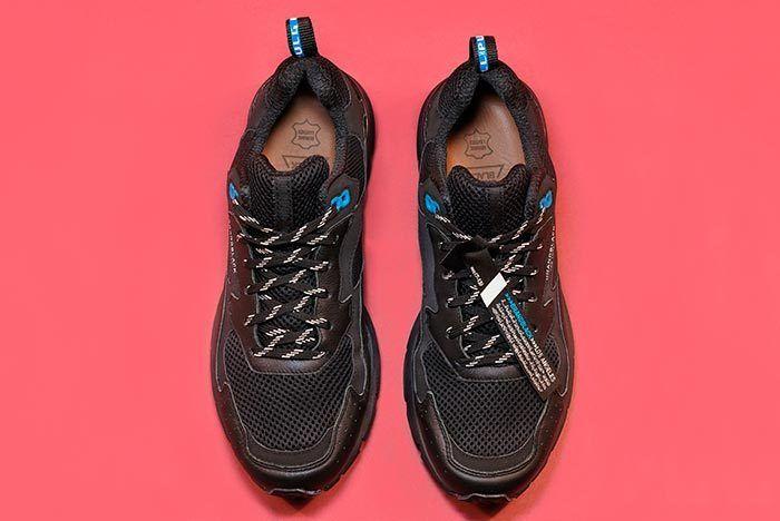 Brand Black Nobu 5