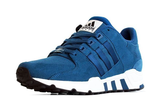 Adidas Eqt Support City Pack Tokyo Edition 1