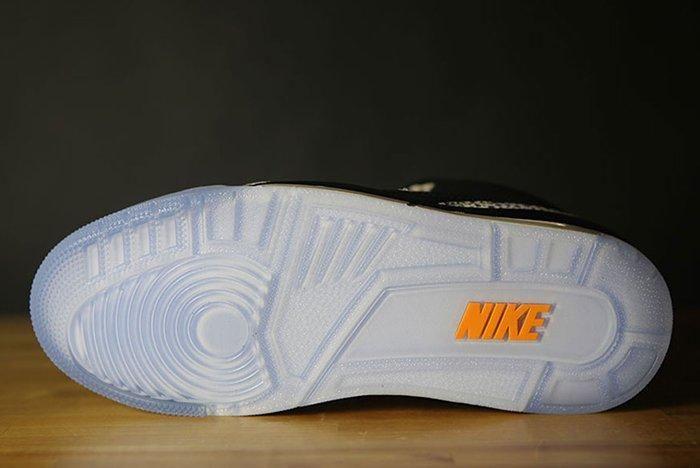 Atmos X Nike X Jordan Twin Pack Revealed14