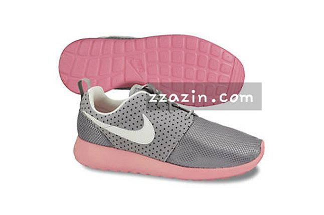 Nike Roshe Run 32 1