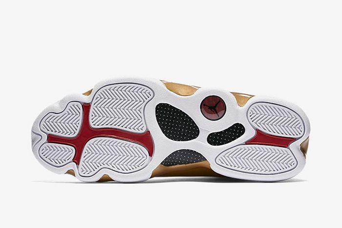 Air Jordan 1314 Dmp Finals Pack