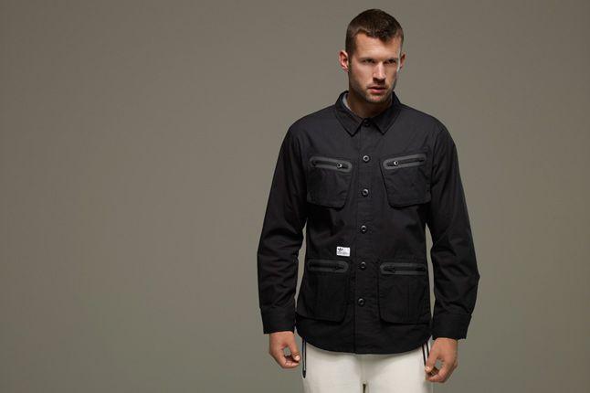 Adidas David Beckham 2012 01 1