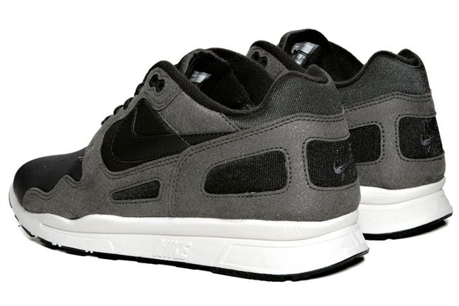 Nike Air Flow Anthracite 04 1