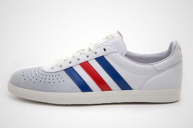 Adidas Muenchen Super 12 01 1