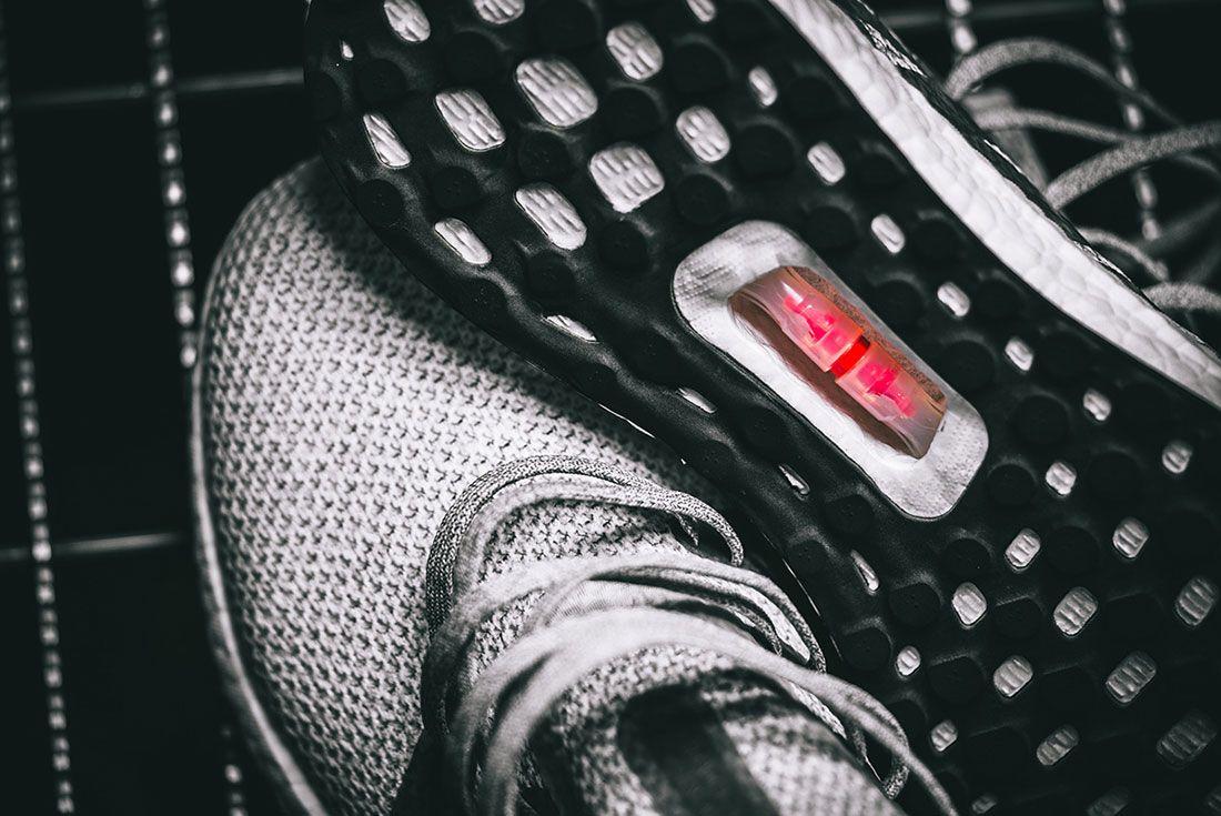 Adidas Futurecraft 7