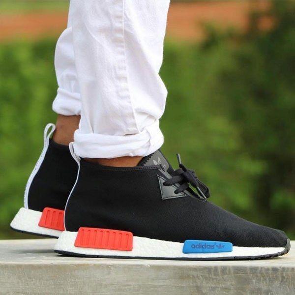 Adidas Nmd 15