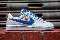 Nike Colette Thumb