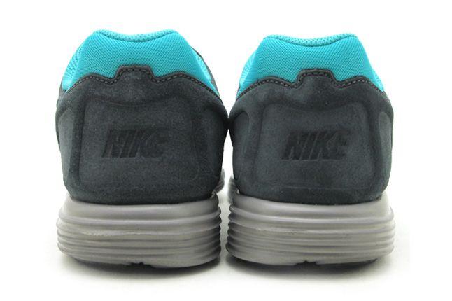 Nike Air Lunarflow Woven 05 1