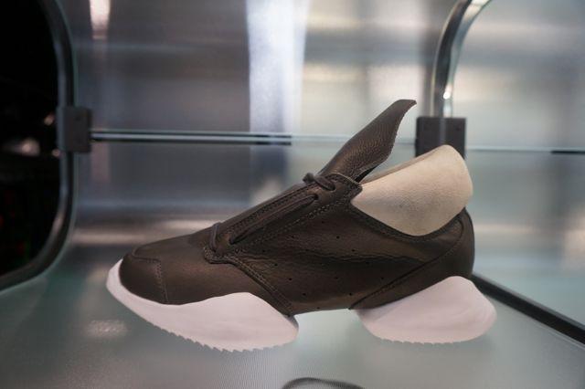 Sneakerboy 4