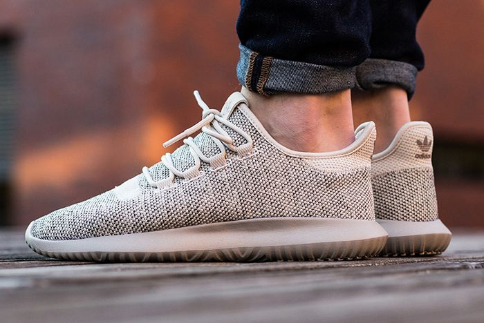 adidas Tubular Shadow Knit - Sneaker